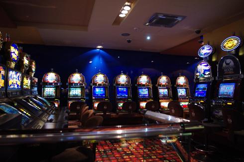casino verhaltensregeln