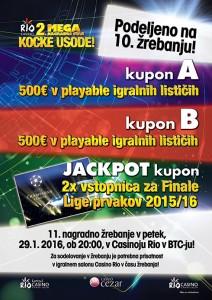 casino moons bonus codes