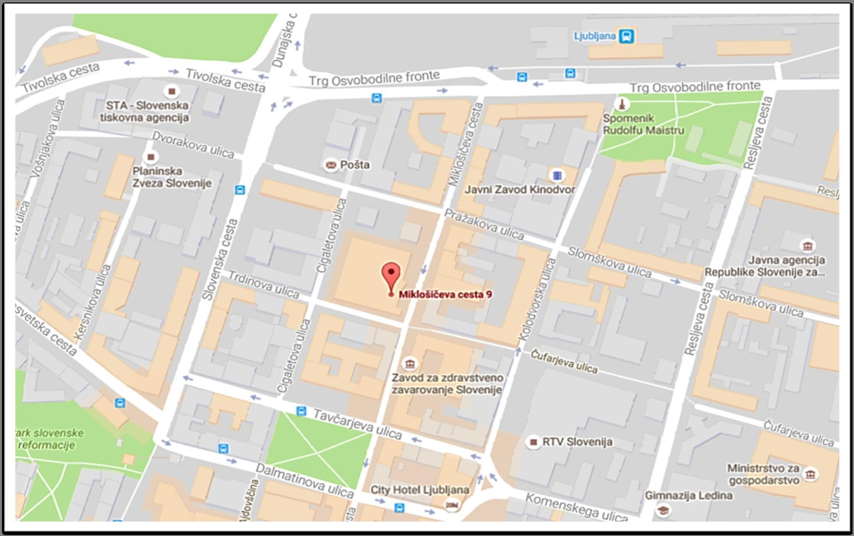 1-12-zemljevid-central