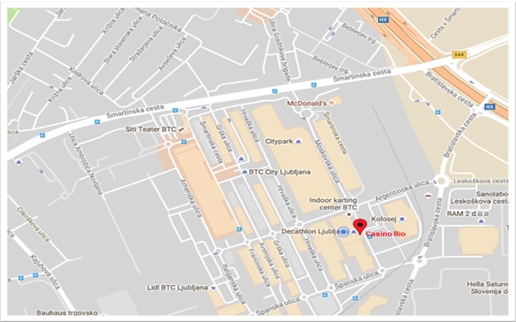 1-12-zemljevid-rio