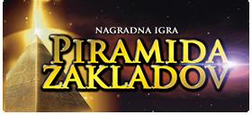 RioCentral_PiramidaZakladovi_vstopna