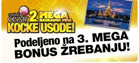 KockeUsodePodeljeno_MEGAvstopna