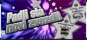 NoviZvezdi_vstopna