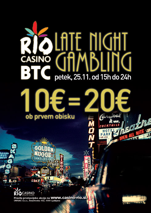 latenightgambling_02
