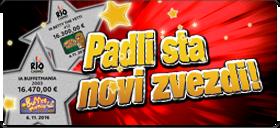 zvezdil_vstopna